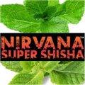 Weapons Grade Mint ウェポンズグレードミント Nirvana 100g
