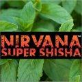 Drunk Cowboys ドランクカウボーイズ Nirvana 100g
