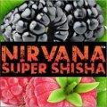 Berry Blast ベリーブラスト Nirvana 100g