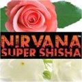 WTF, Alice? フーザファックアリス Nirvana 100g