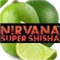 Optimus Lime オプティマスライム Nirvana 100g