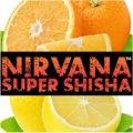 Citrus O.D. シトラスオーディー Nirvana 100g