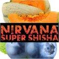 Sex Monkey セックスモンキー Nirvana 100g