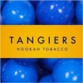 Blue Gumball 2.0 ブルーガムボール Tangiers 100g