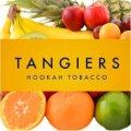 Mixed Fruit 6 ミックスフルーツ Tangiers 100g