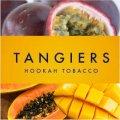 Tropical Punch トロピカルパンチ Tangiers 100g