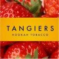 Strawberry ストロベリー Tangiers 100g