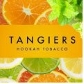 Mimon ミモン Tangiers 100g