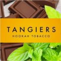 Chocolate Mint チョコレートミント Tangiers 100g