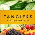 Summer Resort サマーリゾート Tangiers 100g