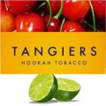 Cherry Limeade チェリーライムエイド Tangiers 100g