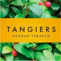 Wintergreen ウィンターグリーン Tangiers 100g