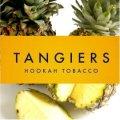 Pineapple パイナップル Tangiers 100g