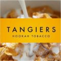 It's Like That One Breakfast Cereal  Tangiers 100g