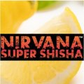 Le Matrix レマトリックス Nirvana 100g