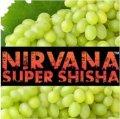 White Boy Grape ホワイトボーイグレープ Nirvana 100g