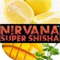 Not Waving Drowning ノットウェイビングドロウニング Nirvana 100g