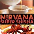 Bugly Fitch バグリーフィッチ Nirvana 100g