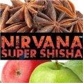 Apple Explosion アップルエクスプロージョン Nirvana 100g