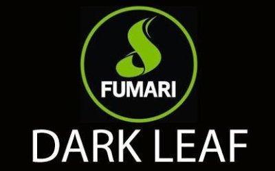 画像2: Earl Grey ◆FUMARI 100g Dark Leaf