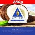 Cocomania ◆Azure 250g