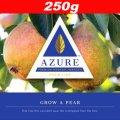 Grow A Pear ◆Azure 250g
