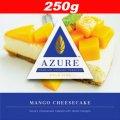 Mango Cheesecake ◆Azure 250g
