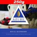 Royal Raspberry ◆Azure 250g