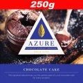 Chocolate Cake ◆Azure 250g