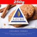 Cinnamon Cookies ◆Azure 250g