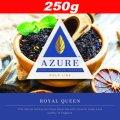Royal Queen ◆Azure 250g