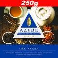 Chai Masala ◆Azure 250g