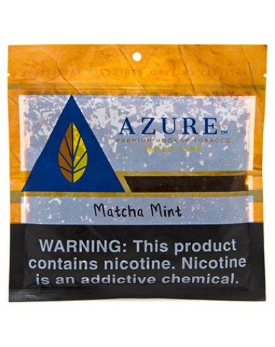 画像2: Matcha Mint 抹茶ミント Azure 100g