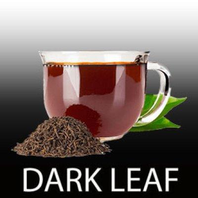 画像1: Earl Grey ◆FUMARI 100g Dark Leaf