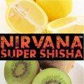 Velvet Elvis on The Wall ベルベットエルビスオンザウォール Nirvana 100g
