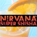 My Medwakh Wants To Kill You マイメドワフウォンツトゥーキルユー Nirvana 100g