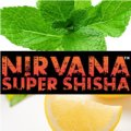 That Snake Hat Guy ザットスネークハットガイ Nirvana 100g