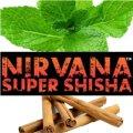 Pack of Hungry Freaks パックオブハングリーフレイクス Nirvana 100g