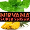 Screaming Pineapple スクリーミングパイナップル Nirvana 100g