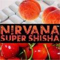 Stuffin' The Muffin スタフィンザマフィン Nirvana 100g