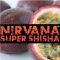 Eternal Passion エターナルパッション Nirvana 100g