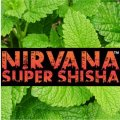 Ice Bon Bon アイスボンボン Nirvana 100g