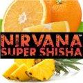 Spaceman Bill スペースマンビル Nirvana 100g