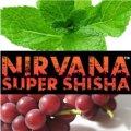Not Now I'm Naked ノットナウアイムネイキッド Nirvana 100g
