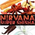 Yasss!! ヤース Nirvana 100g
