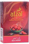 Red Cherry レッドチェリー Afzal 50g