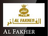 Shisha-Mart.com Al Fakher
