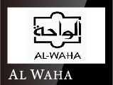 Shisha-Mart.com Al Waha