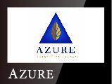 Shisha-Mart.com Azure