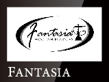 Shisha-Mart.com Fantasia